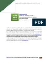 mahir teknik fibonacci dalam 12 jam.pdf