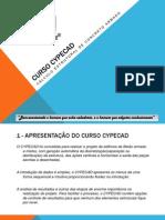 CRONOGRAMA - CURSO CYPECAD_21_06_14.pptx