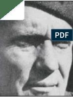 Još o Josipu Brozu - Najnovije kontroverze o jugoslovenskom vođi