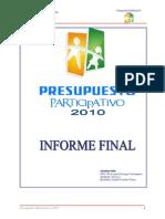 PLAN_12667_Proceso_del_Presupuesto_Participativo_2010_2011.pdf