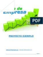 Plan de Empresa.pdf
