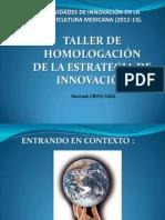 Plagas y enfermedades del cafeto.pdf