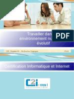 D1 Travailler dans un environnement numérique évolutif_V4-2
