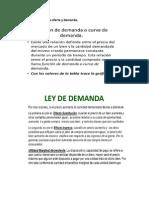 Analisis I - PDF