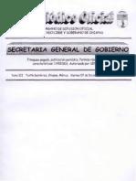MODELO DE ORDENAMIENTO ECOLÓGICO DEL TERRITORIO.pdf