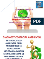 Clase 3 Proyecto Ambiental (1)