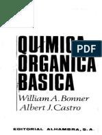 Quimica Organica Basica