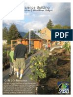 Hood River Detailed Sustainable Case Study