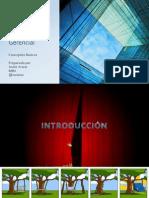 Sistemasdeinformacingerencial 130628131233 Phpapp02 (1)