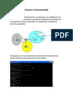practicaconfirewallasa-120829232502-phpapp01.docx