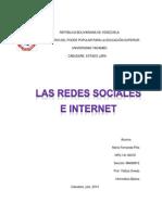 T1_MariaFernandaPiña.pdf