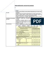 Resumen Ex Final Hidrologia
