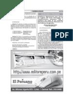 R.D. Nº 051-2014-EF-52.03 Devengado de Remuneraciones (20!06!14)