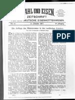 Johannsen O. 1917