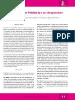 tratamento_palpitacoes_acupunctura