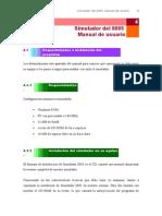 Simulador_de_8085[1]