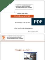 programacionI_claseIV
