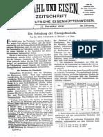 Johannsen O. 1919