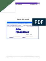 Frm Gpsl Pds 001 Manual