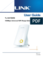 TL-WA750RE_V1_User_Guide_19100 (1)