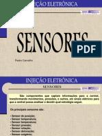 Senai-BA - Injeção e Ignição Eletrônica_pedro