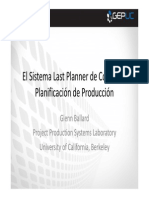 02_The Last Planner System