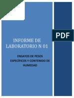 mecanicadesuelosyrocasINFORME1 (1)