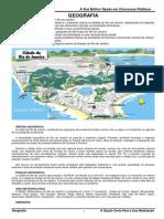 PM RIO - Geografia  2013 (1).pdf