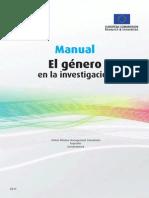 I.- Sánchez de Madariaga. Libro CompletoEl_genero_en_la_investigacion