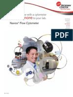 Navios_flowcytometry