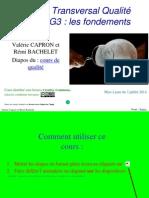 Qualite_2_fondements (1)