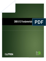 DMX webinar_7-29-2010