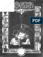 WW4009-MtA-Halls of the Arcanum