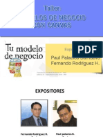 capacitacion docentes region callao junio 2014