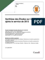 2013-life-after-service-studies_f.pdf