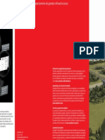 Autocad Civil 3d Overview Brochure a4 Es.pdf
