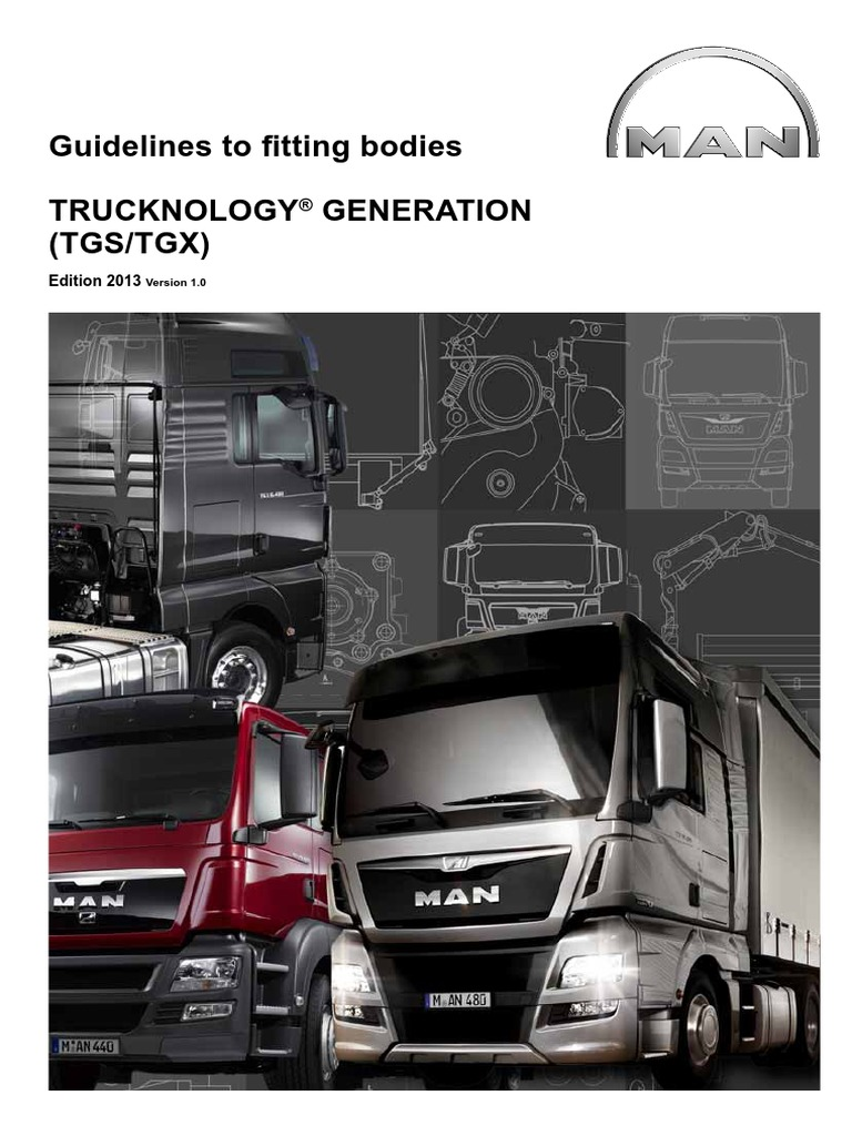 tgs tgx gb axle safety rh scribd com
