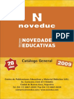 noveduc2009
