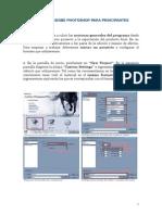 Tutorial Adobe Premiere Para Principiantes