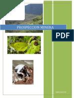 TRABAJO DE PROSPECCION.docx