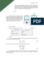 Resolução Questão 9 Fisica