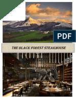 steakhouse menu final