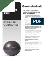 equipment_stability_ball.pdf