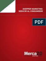 Shopper Marketing-Seducir Al Consumidor