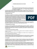Texto Fluidos UDB II 11[1]
