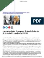 Griesa