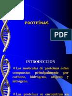 Present Proteina