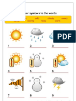 kids-print-weather-symbols
