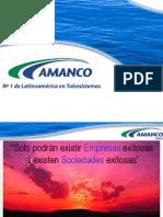 2 Tecnologia de Riego y Drenje - AMANCO