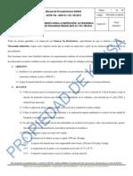 PRO-END-UT-006  ES.pdf